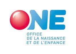 Logo O.N.E.